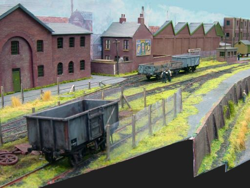 http://www.s-scale.org.uk/Bank Hall SIdings